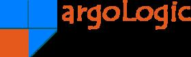 argologic logo
