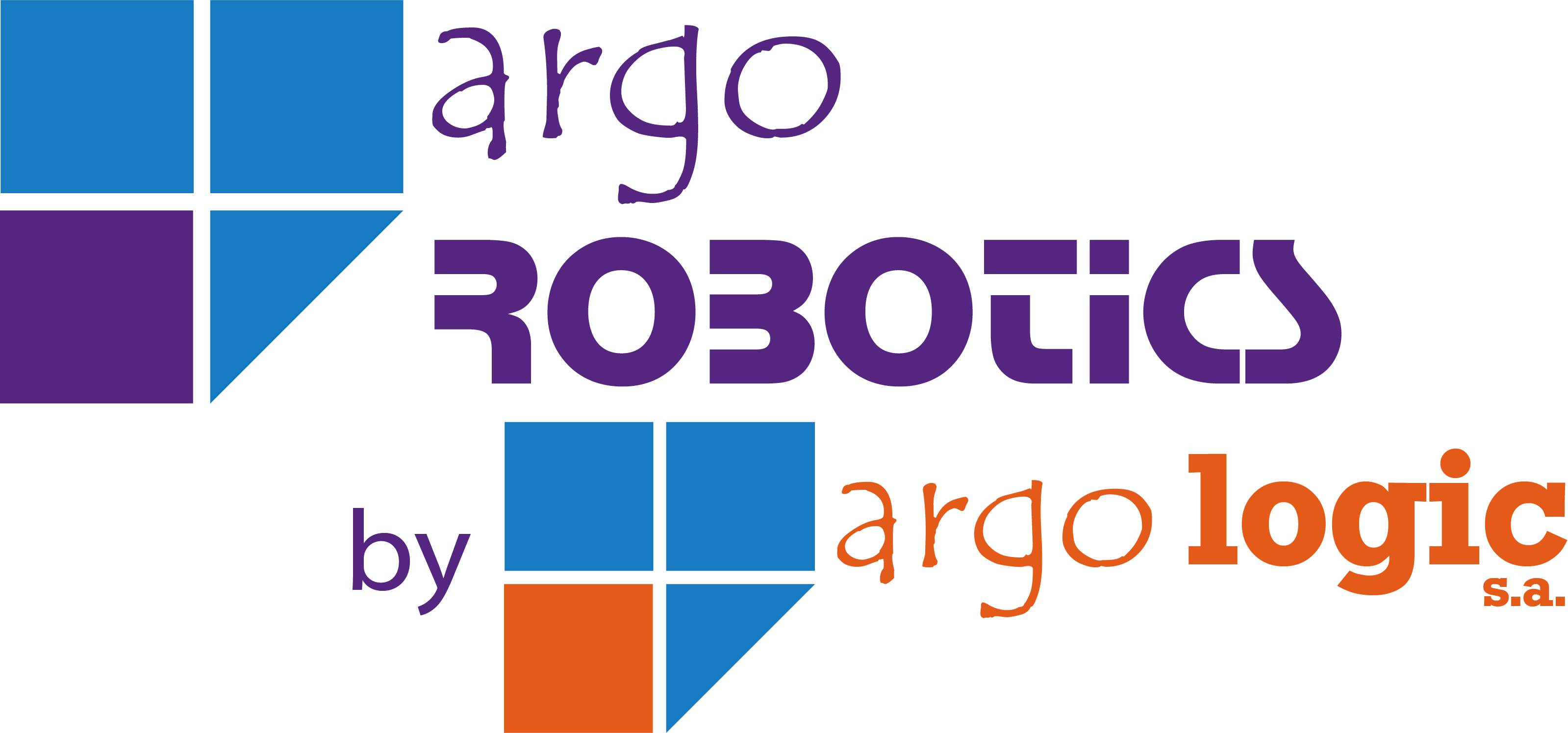 Argorobotics